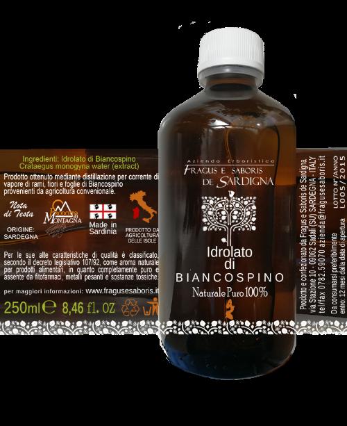 Idrolato-di-Biancospino-SPONT