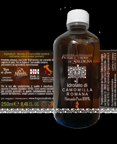 Idrolato-di-Camomilla-Romana